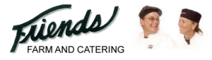 Friends Farm and Catering